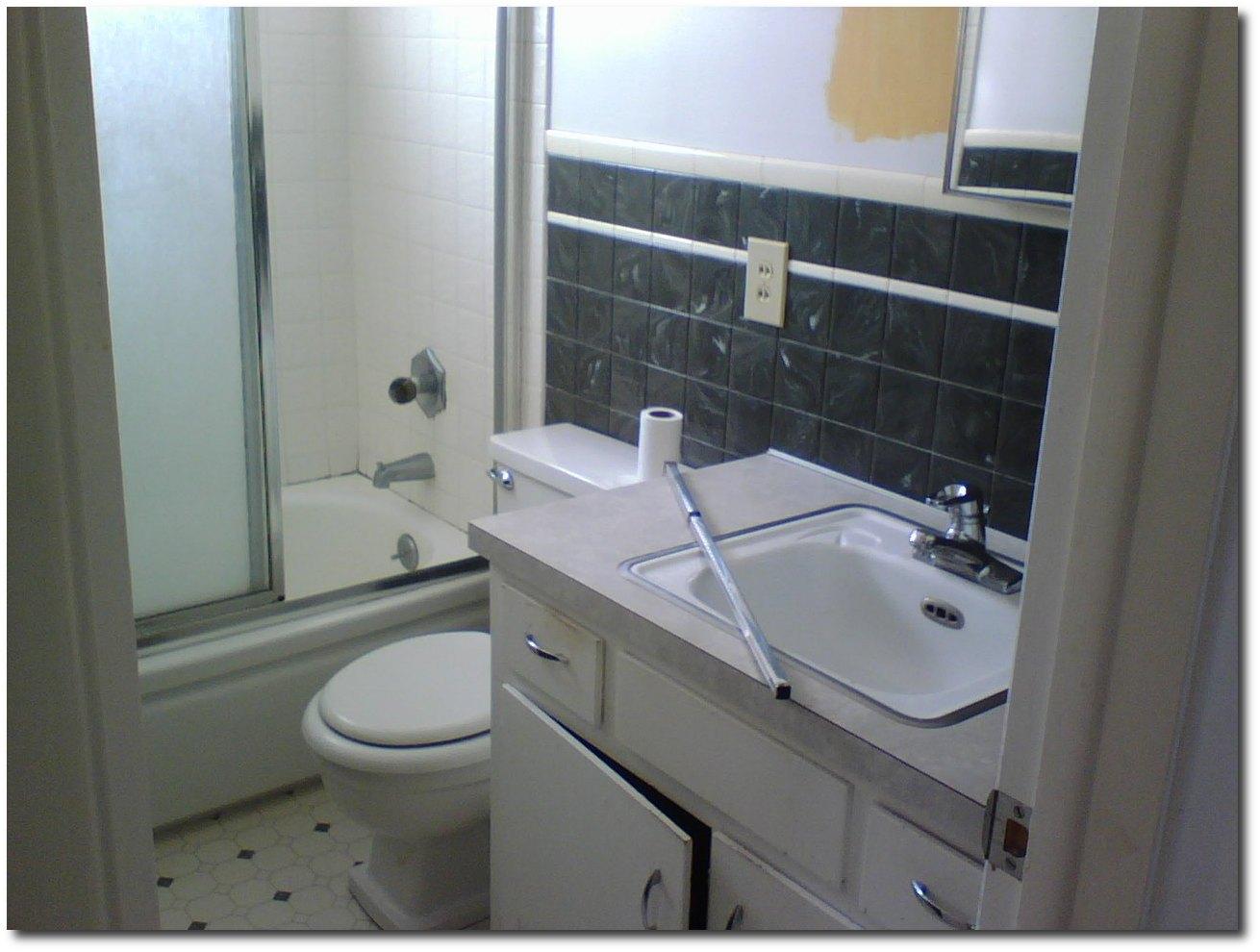 Bathroom Remodel Highlands Ranch handyman works • gallery • bathroom remodeling and handyman